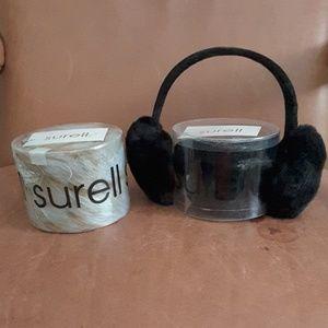 Surell